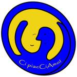 Logo Ci_piacCiAmo!