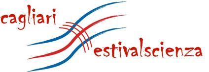 Cagliari FestivalScienza