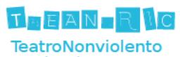 Theandric_logo